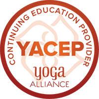 YACEP (1)